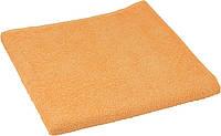 Полотенце махровое Руно 40х70 (040070Т_персиковий)