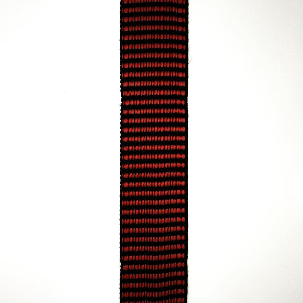 Стрічка обробна 38 мм (50м/рулон)
