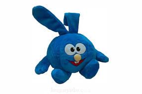 """М'яка іграшка """"Крихітка Зайчик"""" 00238-2"""
