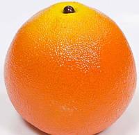 Апельсин декоративный 972301 (8см)