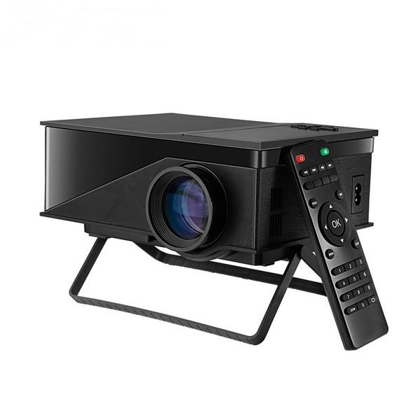 Домашний проектор Touyinger T1