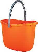 Ведро для уборки Granchio-household 15 л (88861)
