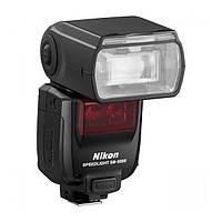 Фотовспышка Nikon Speedlight Nikon SB-5000 (FSA04301)