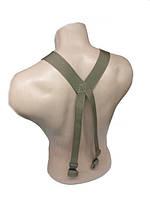 Плечевая система облегченная тип1 Койот