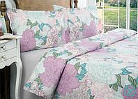 Комплект постельного белья Home Sweet Home 200х220 Rossenda (850)
