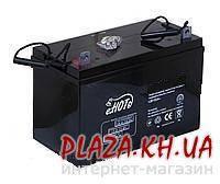 Аккумуляторная батарея для ИБП Enot Аккумуляторная батарея для ИБП Enot  NP200-12 12в 200AH