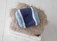 """Подушка для новорожденных """"Индиго"""", фото 1"""