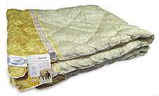 Leleka-textile шерстяное одеяло Облегченное 140х205, фото 2