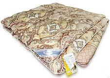 Leleka-textile шерстяное одеяло Облегченное 140х205, фото 3