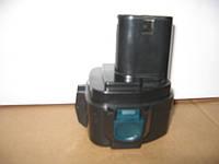 Аккумулятор Зенит 12V