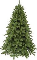 Искусственная ель Triumph Tree Scandia зеленая, 2.15 м (88856)