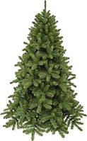 Искусственная ель Triumph Tree Scandia зеленая, 3.65 м (88852)