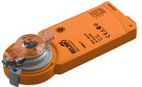 Электрический привод без обратной пружины BELIMO CM24-T-L