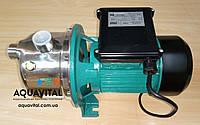 Поверхностный насос VOLKS pumpe JY1000, фото 1