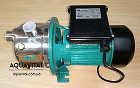 Поверхностный насос VOLKS pumpe JY1000