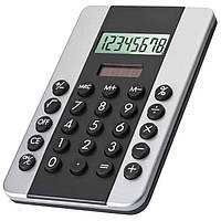 Калькулятор из пластмассы (3767303_BR)