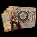 Настольная игра Цивилизация Сида Мейера: Слава и Удача Код:105307