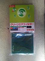 Фильтр салона бактерицидный Rav4 Camry40 Auris Corolla Avensis 2011- LC200 IS GS HS CT ES LX570 8713930040