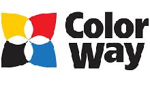 Совместимые лазерные картриджи Colorway