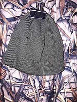Армейская зимняя шапка, для охотника и рыбака, утепленная ,на флисе, производство Украина