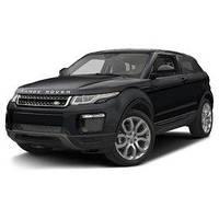 Range Rover Evoque 2012+ гг.