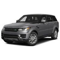 Range Rover Sport 2014+ гг.