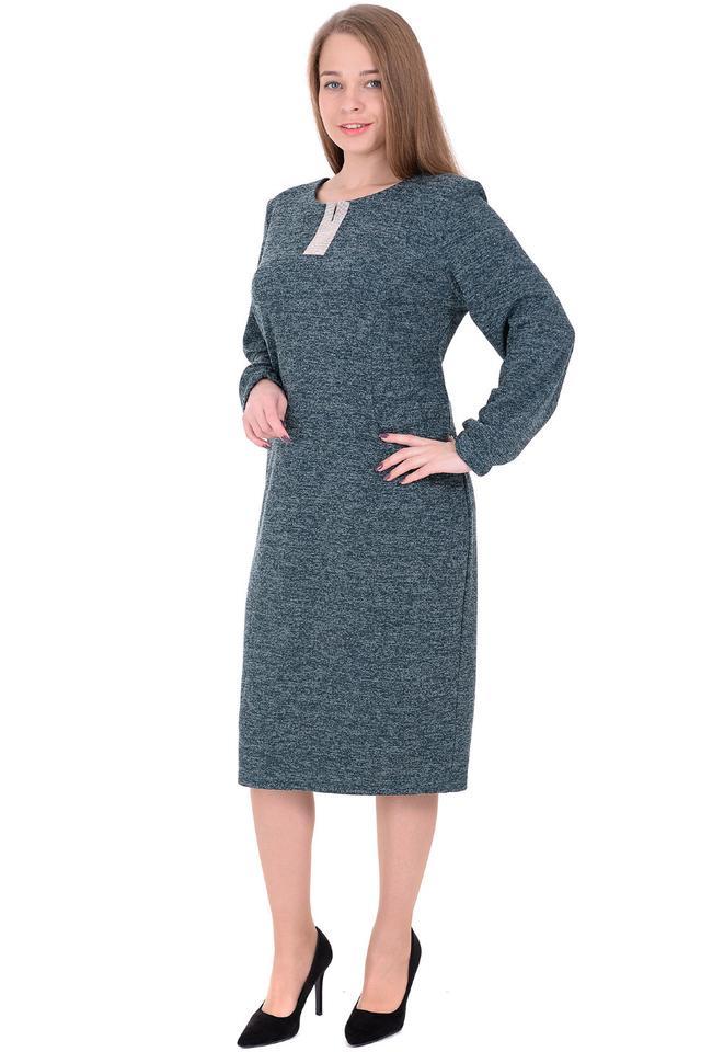 c758caaef23 Приобретайте стильное офисное платье из новой коллекции осень-весна 2018  уже сейчас!
