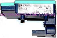 Блок-плата управления 579 DВС(без фир.уп)котлов с клапанами 840 - 845,848 SIGMА, арт.0.579.301, к.с.09278