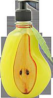 Крем-мыло Вкусные Секреты увлажняющее Груша, 500 мл (3303)