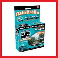 Антидождь для стекол RAINBRELLA Вашего автомобиля