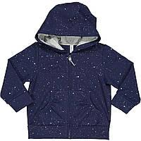 Куртка для девочки 3-14 лет,  Idexe` , 969.36024.00