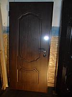 Уличные входные двери серия Престиж модель 220
