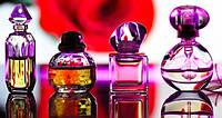 Нишевая парфюмерия унисекс