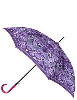 Зонт женский красивый в 3х цветах Т-06-0267