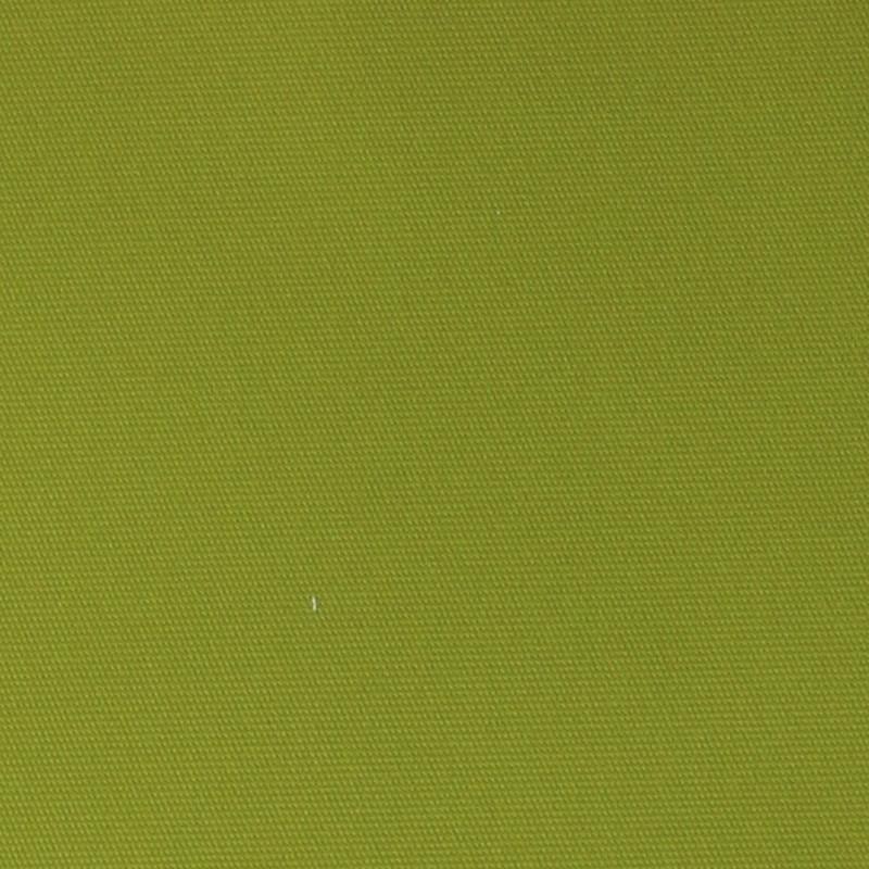 Рулонні штори Тканина WZ-302-528 Оливковий