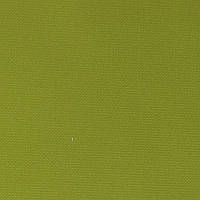 Рулонные шторы Ткань WZ-302-528 Оливковый