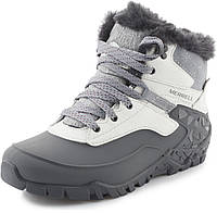 Женские ботинки Merrell Aurora 6 Ice+Waterproof j37224