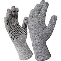 Перчатки водонепроницаемые Dexshell TechShield L