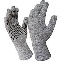 Перчатки водонепроницаемые Dexshell TechShield S