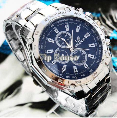 Мужские наручные часы ORIANDO
