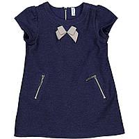 Платье для девочек 9-36 месяцев, Idexe', 969.35322.00