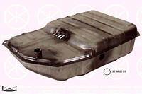 Бак топливный бензин+дизель 65L, 1.8S -INJ, седан Опель Омега А OPEL OMEGA A 9.86-8.94 5039009