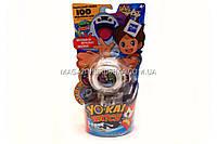Часы Hasbro Yo-Kai Watch (B5943)