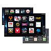 Смарт ТВ приставка MXR PRO 4G + 32G, фото 6