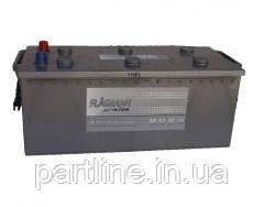 Грузовой аккумулятор 6СТ-200 FLAGMAN PREMIUM,пусковой ток 1450En, 513х217х223, гарантия 24 мес., премиум класс