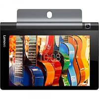 Планшет Lenovo Yoga Tablet 3 850M 16GB (ZA0B0054UA) (black)