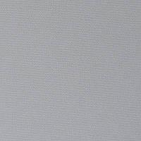 Рулонные шторы Ткань WZ-302-507 Серый