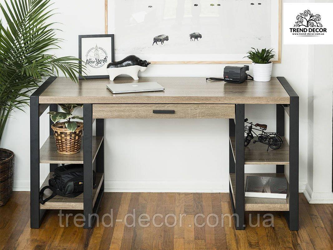Компьютерный стол Bravo KS004
