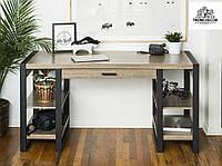 Компьютерный стол Bravo KS004, фото 1