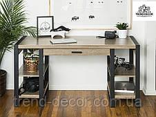 Комп'ютерний стіл Bravo KS004